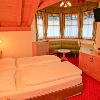 Chalet Campiglio Imperiale - (2)