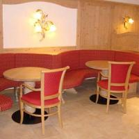 Chalet Campiglio Imperiale - (12)