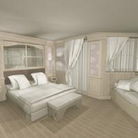 Cristal Palace Hotel - (20)