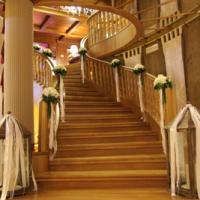 Cristal Palace Hotel - (2)