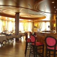 Cristal Palace Hotel - (19)