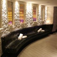Cristal Palace Hotel - (12)