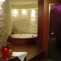 Cristal Palace Hotel - (16)
