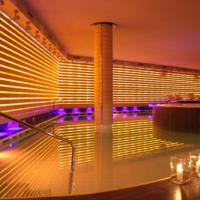 Cristal Palace Hotel - (10)