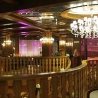 Cristal Palace Hotel - (1)