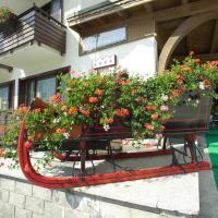 Hotel Miramonti - (4)