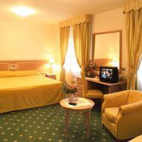 Hotel Miramonti - (7)
