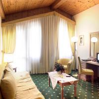 Hotel Miramonti - (8)