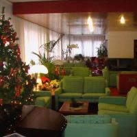 Hotel Miramonti - (3)