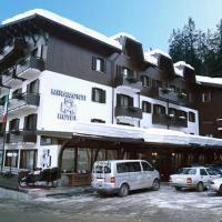 Hotel Miramonti - (5)
