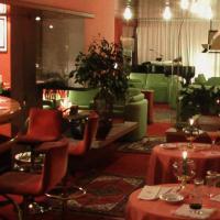 Hotel Miramonti - (14)