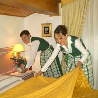 Hotel Miramonti - (12)
