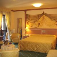 Hotel Miramonti - (11)