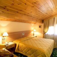 Hotel Miramonti - (10)