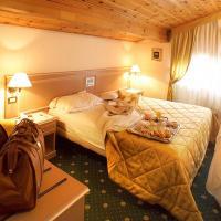 Hotel Miramonti - (9)