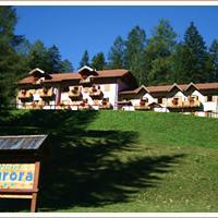 Hotel Aurora - (4)