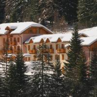 Hotel Aurora - (5)