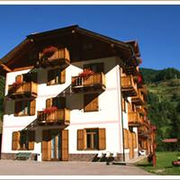 Hotel Aurora - (6)