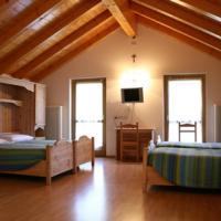 Hotel Aurora - (7)