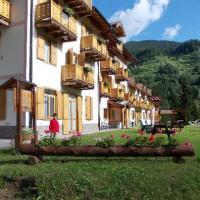 Hotel Aurora - (3)
