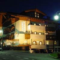 Hotel Gianna - (2)