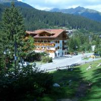 Hotel Gianna - (5)