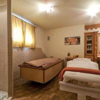 Hotel Gianna - (10)