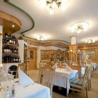 Hotel Gianna - (15)