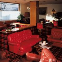 Savoia Palace Hotel - (17)