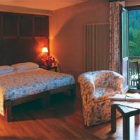 Savoia Palace Hotel - (13)