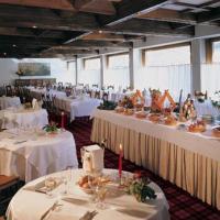 Savoia Palace Hotel - (5)