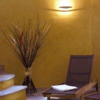 Savoia Palace Hotel - (1)