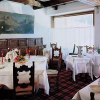 Savoia Palace Hotel - (8)