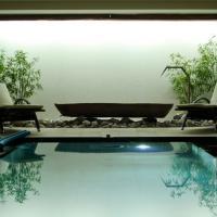 Hotel Chalet Del Sogno - (9)