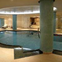 Hotel Chalet Del Sogno - (7)