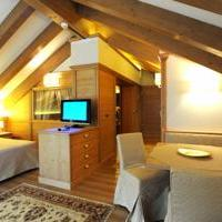 Beverly Hotel - (11)