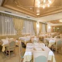 Beverly Hotel - (9)