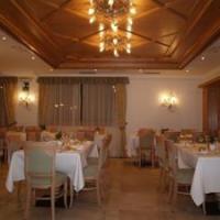 Beverly Hotel - (10)