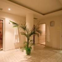 Beverly Hotel - (3)