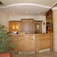 Beverly Hotel - (17)