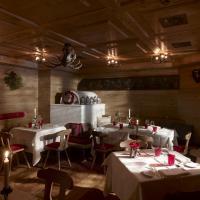 Boutique Hotel Chalet Dolce Vita - (8)