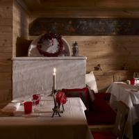 Boutique Hotel Chalet Dolce Vita - (9)