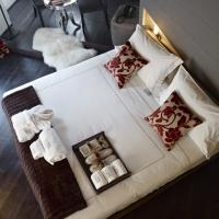 Boutique Hotel Chalet Dolce Vita - (12)