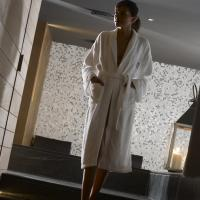 Boutique Hotel Chalet Dolce Vita - (18)