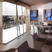 Boutique Hotel Chalet Dolce Vita - (11)