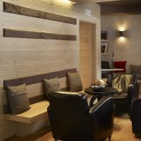 Boutique Hotel Chalet Dolce Vita - (6)