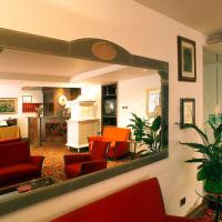 Residence Antares - (5)