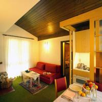 Residence Antares - (7)