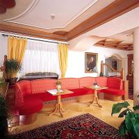 Hotel Bonapace - (7)