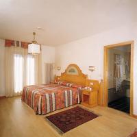 Hotel Bonapace - (6)